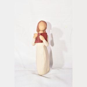 مجسمه یادگیری عشق کد 145