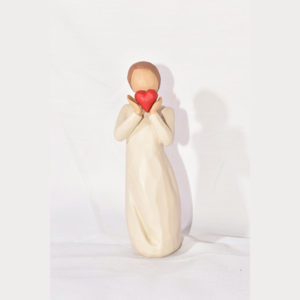 مجسمه شور عشق کد 149