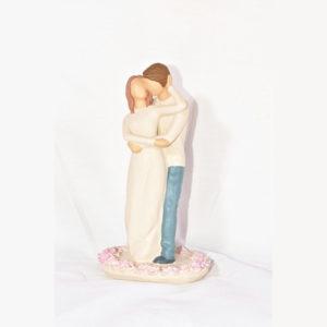مجسمه تعهد کد 29