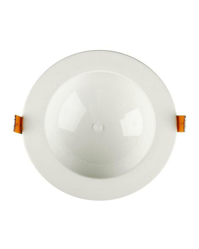 سقفی توکار 20 وات لامپ مخفی Hidden