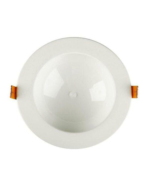 سقفی توکار 24 وات لامپ مخفی Hidden