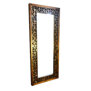 آینه قدی گره کد 1960